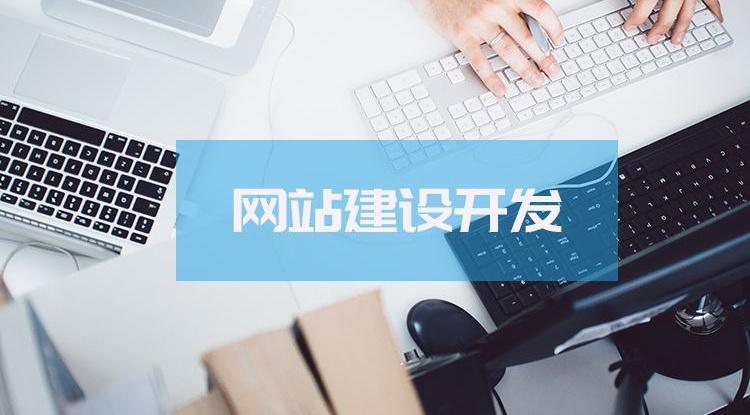 企业网站搭建_看图王