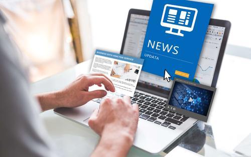 营销型网站制作的三大注意事项