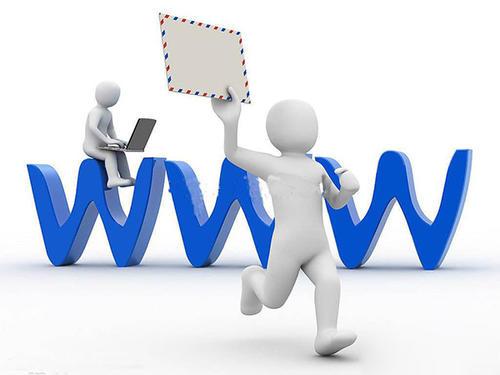 营销型网站制作