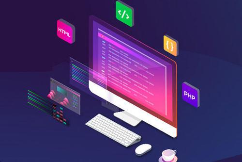网站建设知识