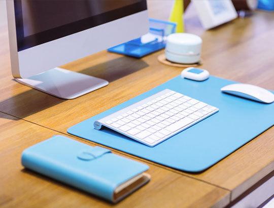 潍坊,网站建设,网站设计,网站制作
