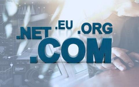 广东,网站建设,网站设计,网站制作