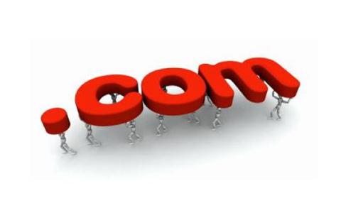 大连,网站建设,网站设计,网站制作