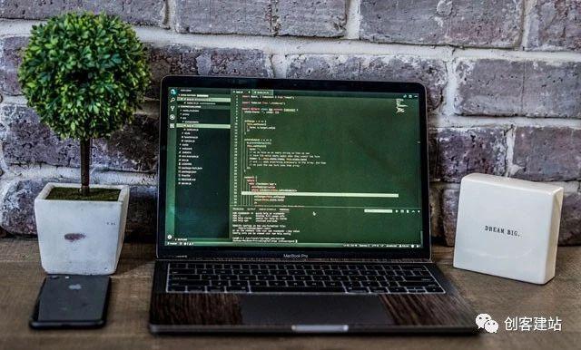陕西,网站建设,网站设计,网站制作